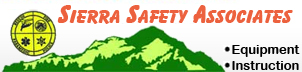 Sierra Safety Associates